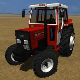 Bus Simulator 2012 Full Indir Gezginler Related Posts