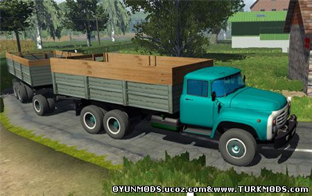 mod bus v3 18 wos haulin download
