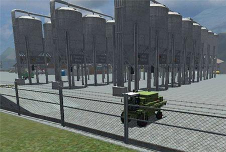 Generator Farming Simulator 2013 | Autos Weblog