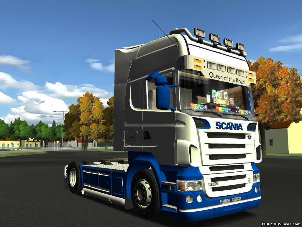 18 Wos Haulin Bus Mods http://ubuntu.hamdi.web.id/tag/18-wheels-of-steel-haulin-bus-mod-download-rapidsharemix-
